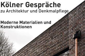 Kölner Gespräche Beitragsbild