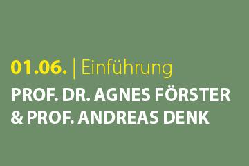 ATSS21_Förster Denk
