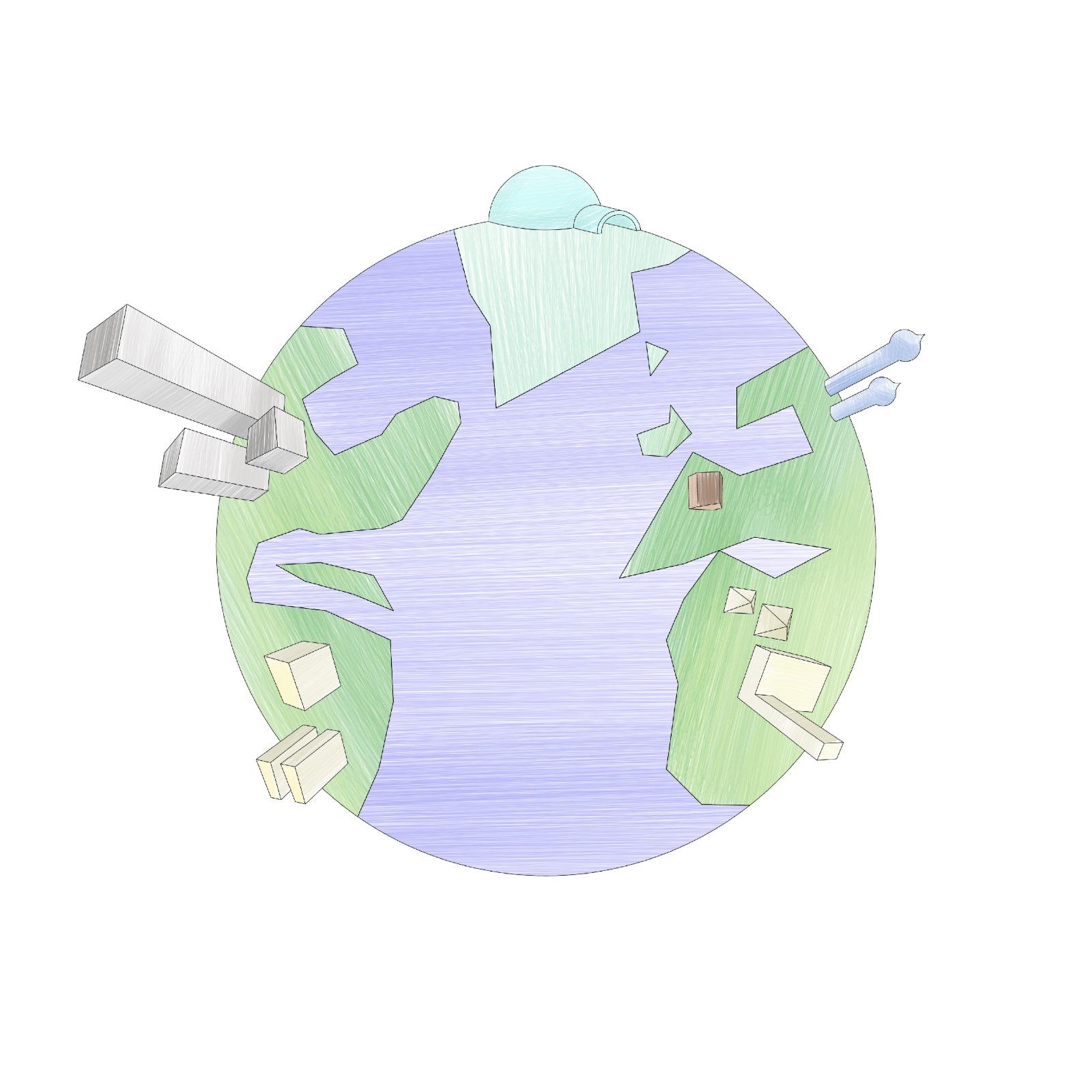 Studieren_im_Ausland_logo